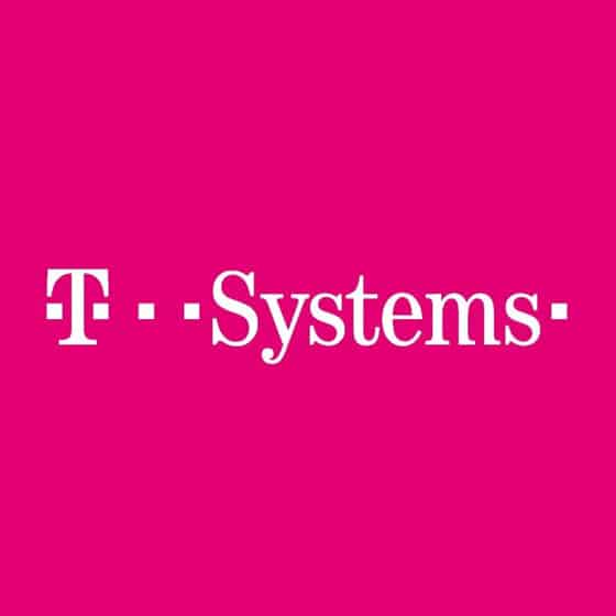 Vamosa - About Us - T-Systems