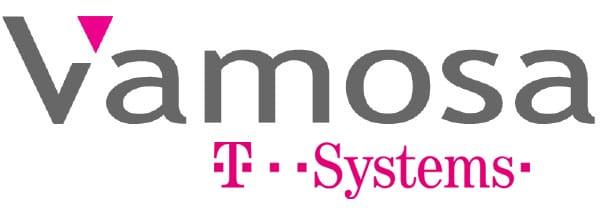 T-Systems - Vamosa