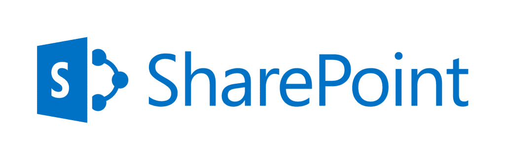 Vamosa - Analysing Sharepoint