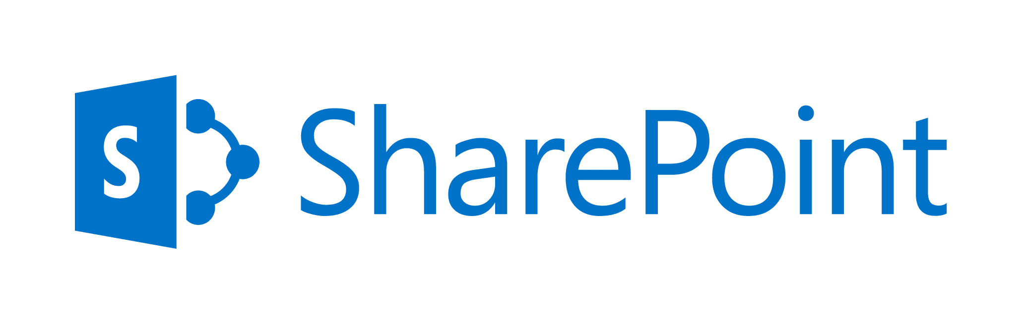 logo - sharepoint