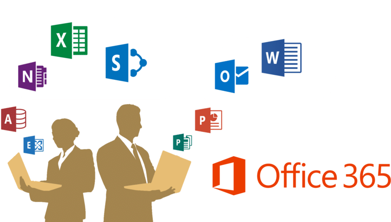Vamosa - Migrating to Microsoft Office 365