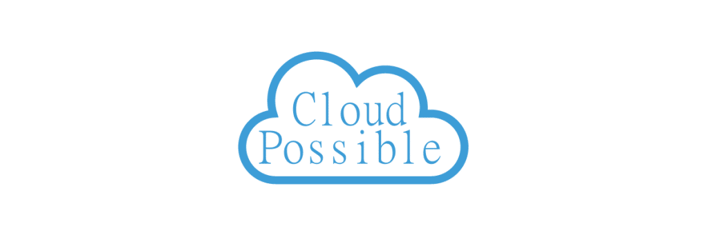 Vamosa - Acquisitions and the Cloud