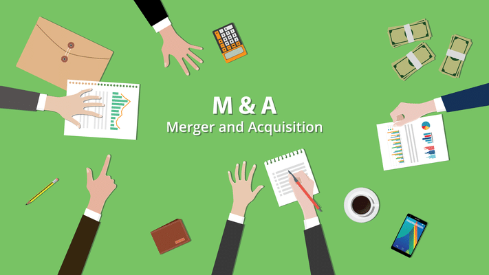 Migration Considerations for Mergers and Acquisitions